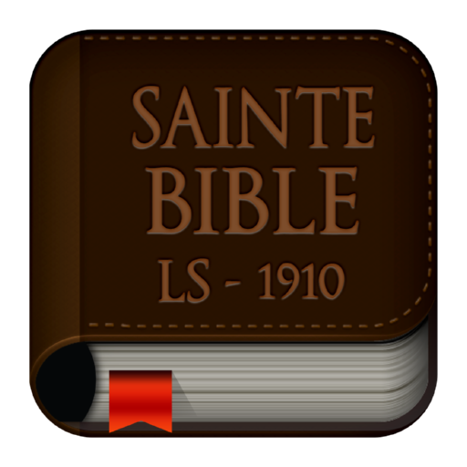 SEGOND LOUIS FRANCAIS TÉLÉCHARGER VERSION EN BIBLE LA